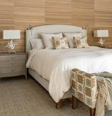 neutral white u0026 beige coastal bedrooms with a modern flair