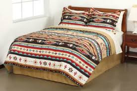 Tribal Print Bedding Full Size Bed Sets As Queen Bedding Sets And Luxury Tribal Bedding
