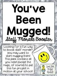fun things for 67 years old 67 best staff morale boosters images on pinterest staff morale