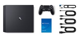 play station 4 black friday best black friday 2016 deals pcs consoles displays techfrag