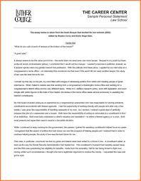 Essays Samples Free Law Essay Samples Law Section Sample Essays Edu Essay