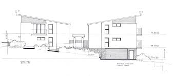 Psycho House Floor Plans Boarding House On Ocean View Drive And Prince Street Wamberal South Copy Jpg