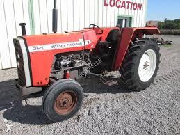 si鑒e de tracteur agricole si鑒e tracteur agricole 100 images si鑒e de tracteur agricole