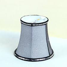 Discount Chandelier Lamp Shades Mini Chandelier Shades Discount Chandelier Lamp Shades Cheap On