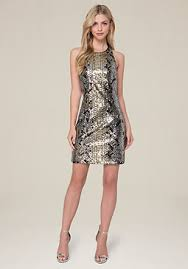 cocktail dresses cocktail dresses party club dresses for women bebe