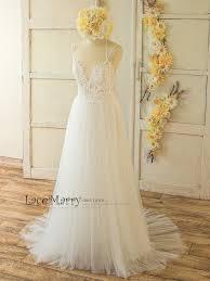 vintage style wedding dresses custom made vintage style lace wedding dresses by lacemarry