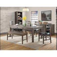 rectangular pine dining table rectangular kitchen dining tables you ll love wayfair