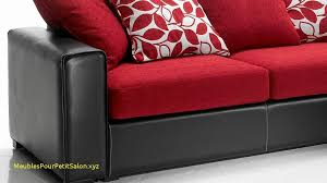 canape angle tissu pas cher canape angle tissu noir beau canapé d angle tissu et noir
