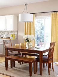 The Dinning Room Best 25 Sliding Door Curtains Ideas On Pinterest Patio Door