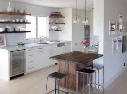 small eat in kitchen ideas small eat in kitchen table about aecefcbefcf space saving kitchen
