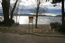 A Place Cda Boating The Inland Northwest Lake Coeur D Alene Kootenai County