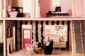 Barbie Dollhouse Plans How To by The Top 16 Free Dollhouse Plans Or Tutorials