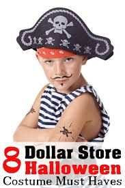 pirate costume halloween city spookers halloween houston s superstore for costumes party city