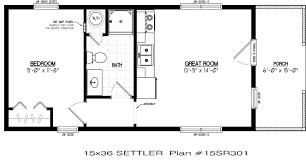 20x20 tiny home pdf floor plan 706 sq ft model 5a 20x20 house 20x20h5a 706 sq ft excellent floor plans luxamcc