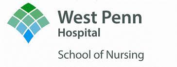 west penn hospital of nursing allegheny health network