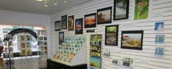 Home Hardware Design Centre Wiarton by Artwork Gifts And Souvenirs Capturing The Beauty Of The Bruce