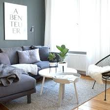 Living Room Set Ikea Living Room Chairs Ikea Dining Room Table Sets Ikea The Brown