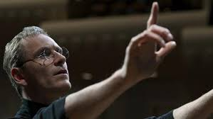 how does the 2015 steve jobs movie compare to the 2013 one updated