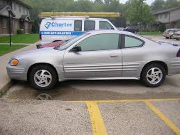 2000 pontiac grand am grey on 2000 images tractor service and