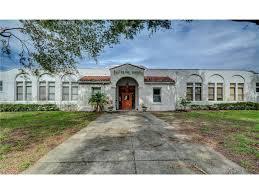 Deland Florida Map by Browse Deland Florida U0027s Historic Homes For Sale