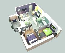House Plans And Designs For 3 Bedrooms 3 Bedroom Home Plans Designs Two Bedroom House Design Stunning 3