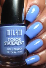 197 best nails images on pinterest make up nail polishes and