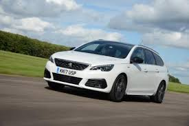 Peugeot 308 Auto Express by Peugeot 308 Sw Auto Express