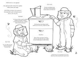 100 coloring pages of a cross jesus stations of the cross