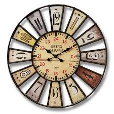 oversized wall clocks uk for ideas u2013 wall clocks