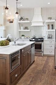 Best 25 Two Tone Kitchen Ideas On Pinterest Two Toned Kitchen