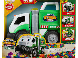 walmart monster jam trucks walmart says these will be the 25 toys every kid wants this