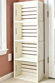 Yarn Storage Cabinets Craft Organization Cabinets Abundantlifestyle Club
