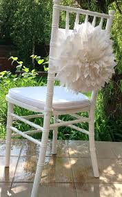 banquet chair covers for sale ergonomic folding chair covers for weddings novoch me