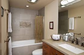 Ideas For Remodeling Small Bathroom Bathroom Cool Small Master Bathroom Remodel Ideas Bathrooms On A