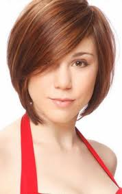 best hair styles for big noses best hairstyle for round face big nose best hairstyles for round