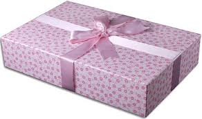 Wedding Dress Box Empty Box Uk Wedding Dress Boxes Confetti Co Uk