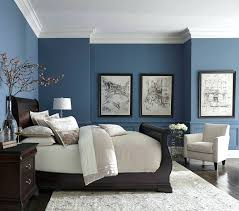 gray bedroom decor best of navy and gray bedroom navy gray and