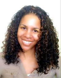 crochet hair extensions best 25 crochet hair extensions ideas on curly
