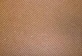 ralph lauren fabrics south downs herringbone terracotta