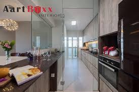 100 bto kitchen design wedding u0026 flat people know me