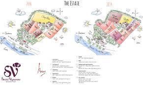 Bordeaux France Map Chateau Biac Cadillac Cotes De Bordeaux France Social Vignerons