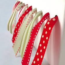 ribbon dispenser a handy ribbon dispenser box means