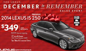 lease 2014 lexus is 250 lexus lease specials car release and reviews 2018 2019