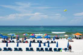 Atlantis Bahamas Map Atlantis Paradise Island Resort Bahamas Oyster Com