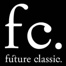 future classic cds and vinyl at discogs
