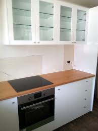 Kitchen Overhead Cabinets Overhead Cupboard Home Design Ideas