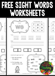 best 25 spelling worksheets ideas on pinterest spelling
