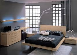chambre a coucher moderne en bois chambre coucher rustique finest chambre a coucher rustique moderne