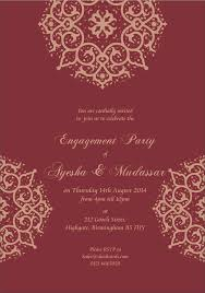 mehndi invitation wording sles nz 404 0 60 indian wedding invitations cards uk