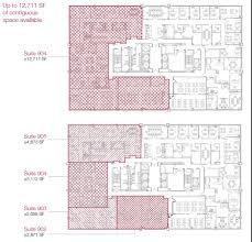boston convention center floor plan home design inspirations